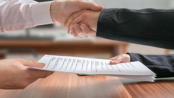 Услуги по взысканию задолженности втб банк подает в суд