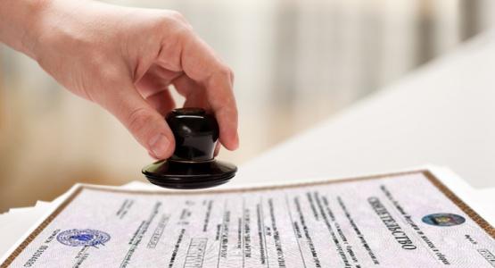 Регистрация/Ликвидация/Реорганизация/Слияние юридических лиц -  Консалтинговая Группа ЛАЛ